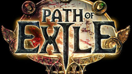 Path of Exile Open Beta starts January 23