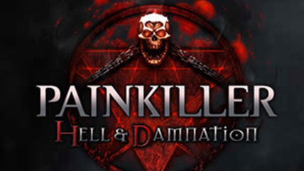 Painkiller: Hell & Damnation Deemed Too Evil for Germany