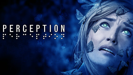 ​Perception Review