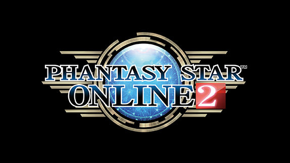 Phantasy Star Online 2 Xbox One Open Beta Launches on March 17