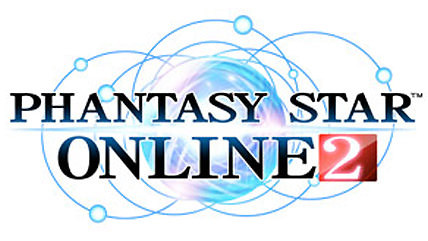 Phantasy Star Online 2 is coming to North America?