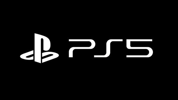 PlayStation 5 logo unveiled at CES 2020