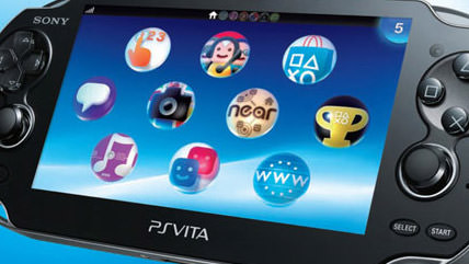 PlayStation Vita Review