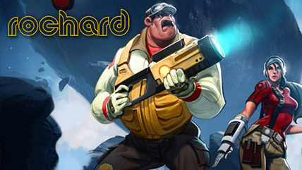 Rochard Review