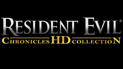 Resident Evil: Chronicles HD Collection now available