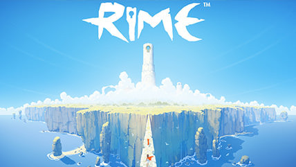 RiME no longer PS4 exclusive, coming to Xbox One, PC, and Nintendo Switch
