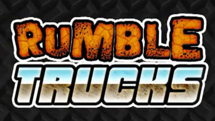 Rumble Trucks Review