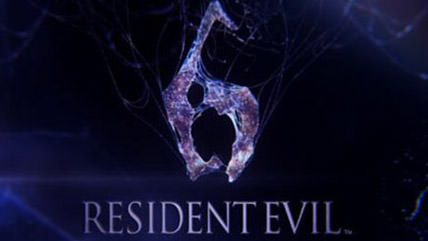 What we know so far: Resident Evil 6