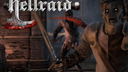 Techland's 'Project Hell' formally announced as Hellraid