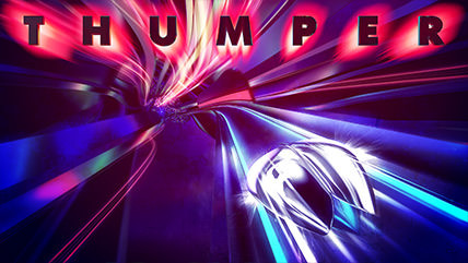 ​Thumper Review