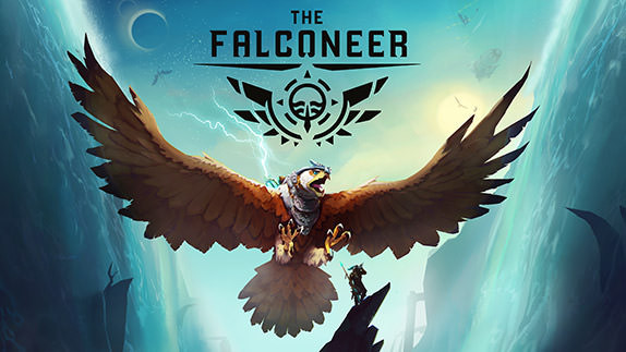 ​The Falconeer Review