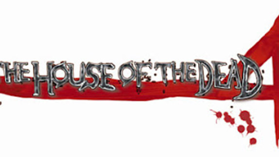 The House of the Dead 4 Review