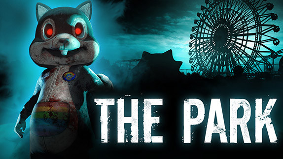 ​The Park Review