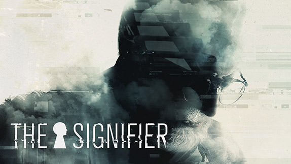 The Signifier Review