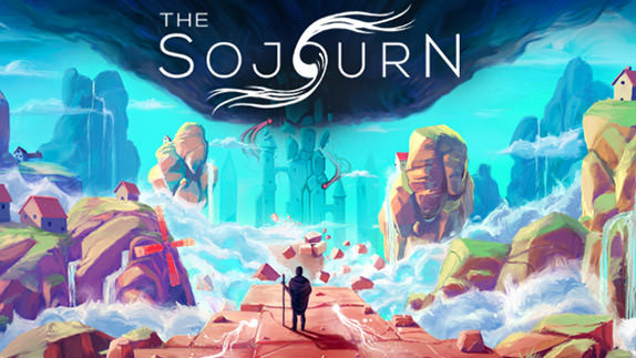 ​The Sojourn Review