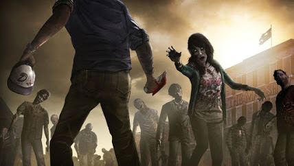 The Walking Dead: The Game (Season 1) Review
