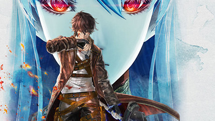​Valkyria Revolution Review