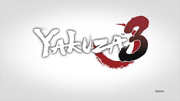 ​Yakuza 3 Remastered Review