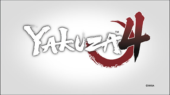 ​Yakuza 4 Remastered Review