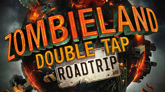 ​Zombieland: Double Tap - Road Trip Review