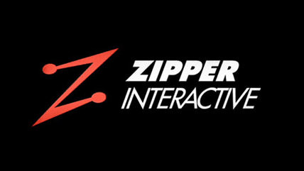 Zipper Interactive shuttered by Sony